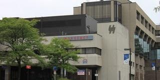 Staten Island University Hospital South Community Benefit Training