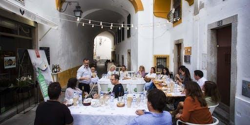 Portimão! O que realmente sabes sobre os Vinhos Verdes e Vini Veronesi?