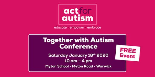 Together with Autism