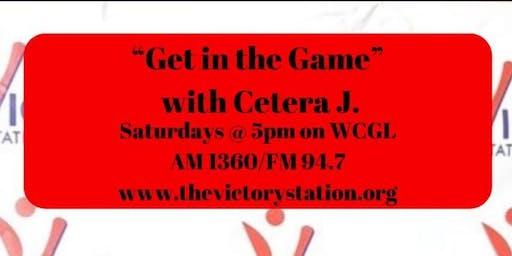 Sports Radio Show