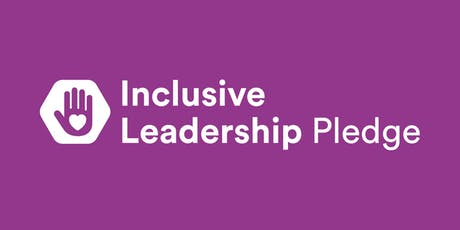 Forum for Leaders of Inclusive Cultures tickets