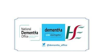 Dementia Post-Diagnostic Support: Closing the Care Gap