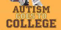 MC Film Circle: Autism Goes to College