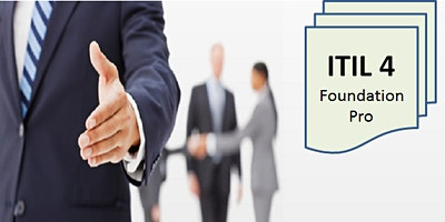 ITIL+4+Foundation+%E2%80%93+Pro+2+Days+Training+in+