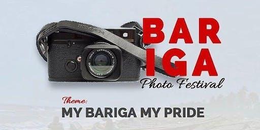 Bariga Photo Festival 2019