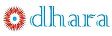 Dhara yoga logo