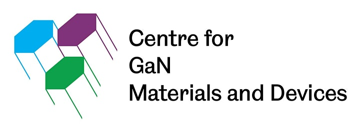 Centre for GaN Materials and Devices Industry Open Day 2020 image