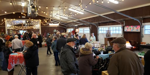 The CUTLER FLEA