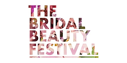 The Bridal Beauty Festival