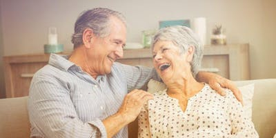 Later Life Planning Opportunities