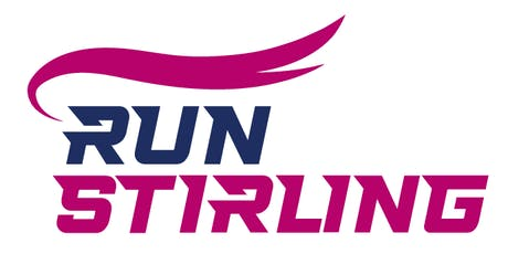 Run Stirling: Fun Run tickets