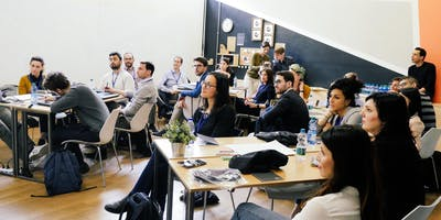 Open Day Digital Marketing | Talent Garden Ostiense