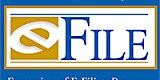 Surrogate Court E-Filing Training - ONLINE