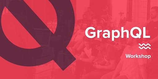 GraphQL - Workshop