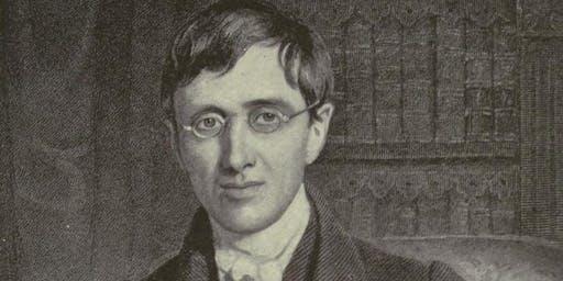 Newman philosophe | colloque