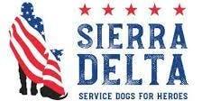 Sierra Delta charityWERQ