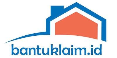 BantuKlaim Web Launch