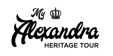 Fall of Singapore Special: My Alexandra Heritage Tour (9 February 2020) tickets