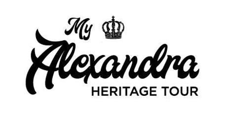 Fall of Singapore Special: My Alexandra Heritage Tour (8 February 2020) tickets