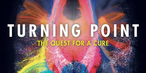 Turning Point Screening & Panel Discussion - Old Mill, The Villages, FL