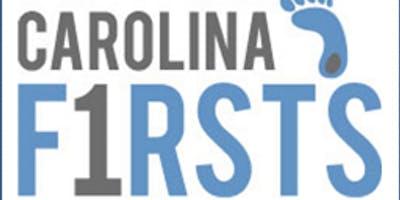 Carolina Firsts Homecoming Tailgate