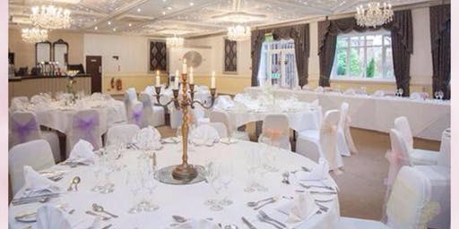 The Victoria Hotel Wedding Fayre