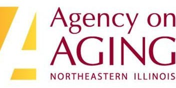 Agency on Aging All Grantee Meeting