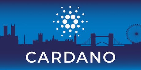Cardano: What Does A Next Generation Blockchain Look Like? tickets