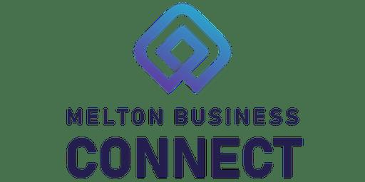 Melton Business Connect