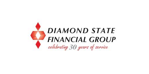 DSFG Private Client Appreciation Party