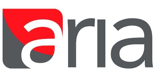 ARIA Workshop - CORBEL iNEXT Instruct-ERIC