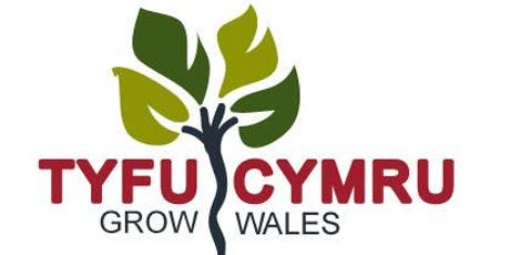 Pest & Disease threats to ornamental plants in Wales tickets
