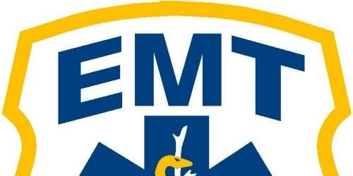 NJ EMT Core Refresher B