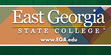 EGSC-Statesboro Individual Financial Aid Assistance tickets