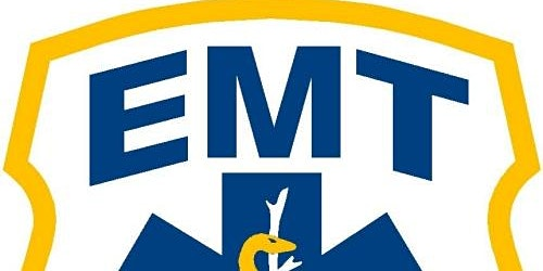 NJ EMT Core Refresher C