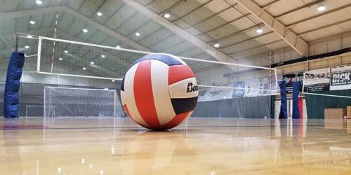 SE Boise Volleyball Tryouts