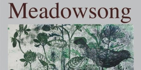 Meadowsong Project tickets