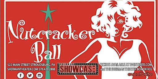 Nutcracker Ball