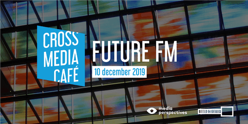 Cross Media Café - Future FM