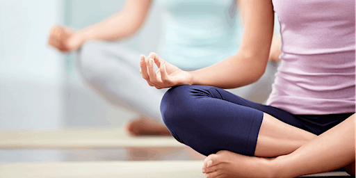 Midwinter Yoga and Storytelling