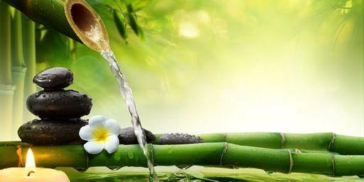 Well-Being and Manifestation Workshop (10€)