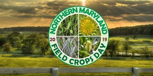 Northern Maryland Field Crops Day-Sponsor Only