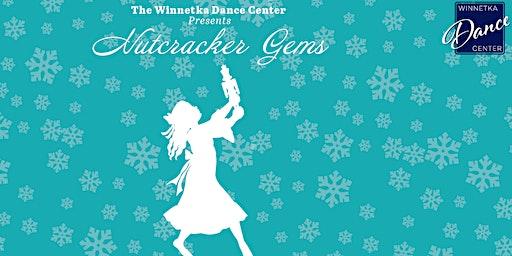 Nutcracker Gems 4pm Show
