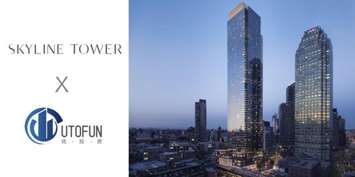纽约投资新热土——长岛城房产市场分析会