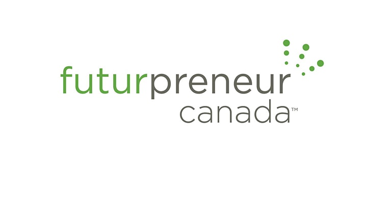 How to apply with Futurpreneur! [Webinar] image