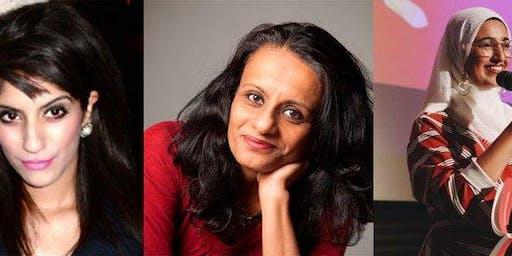 Postcolonialism, Education, & Resistance: Book Talk