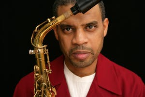 Steve Wilson & City Jazz All-Stars