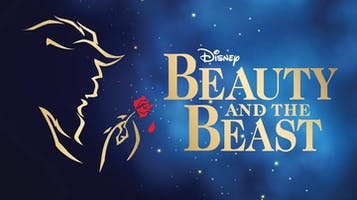 """Beauty & The Beast"""