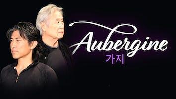 """""""Aubergine"""""""