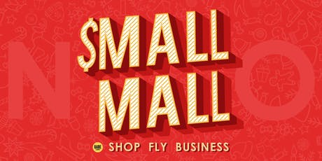 Small Mall tickets